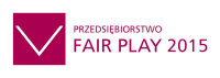 b_200_300_16777215_00_images_nagrody_przedsiebiorstwo-fair-play-2015.png